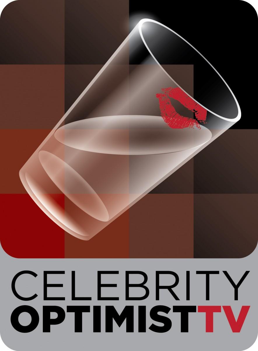 cropped-celebopt_logo.jpg