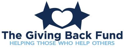 thegivingbackfund