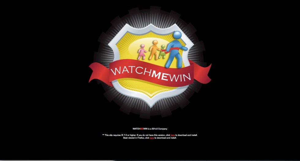 watchmewin.org