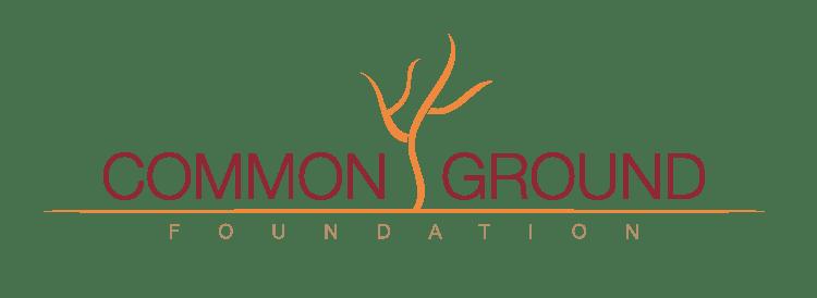 cgf_logo